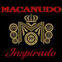 Macanudo Inspirado