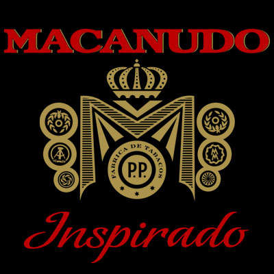 Macanudo Inspirado Cigars Online for Sale