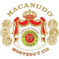 Macanudo Legacy