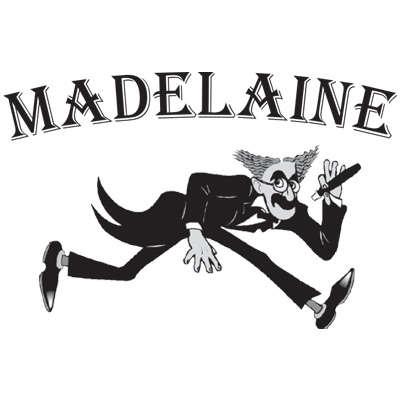 Madelaine Online for Sale