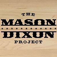 Mason Dixon Project