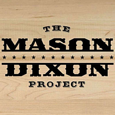 Mason Dixon Project 2015 Northern Edition 5 Pack - CI-MDP-15NORN5P - 75
