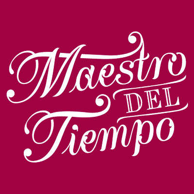 Maestro Del Tiempo Cigars Online for Sale