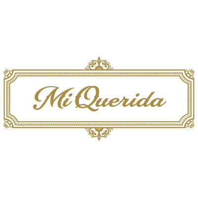 Mi Querida Cigars Online for Sale
