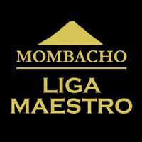 Mombacho Liga Maestro