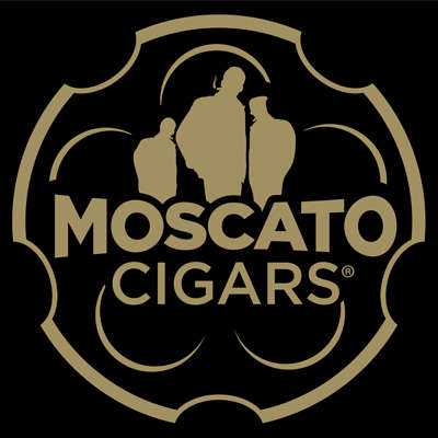 Moscato The Vivace 5 Pack - CI-MOS-VIVN5PK - 75