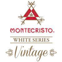 Montecristo White Vintage