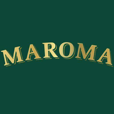 Maroma Natural