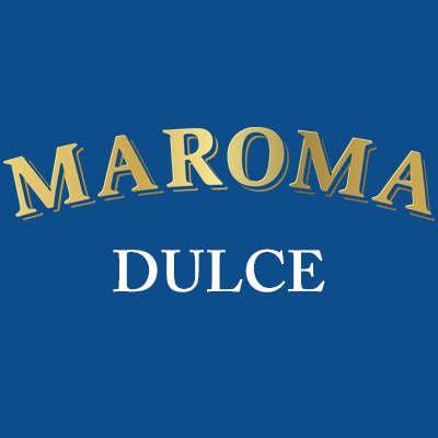 Maroma Dulce