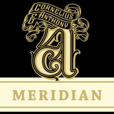 Meridian Cigars Online for Sale