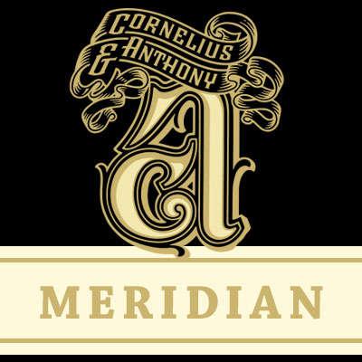 Meridian Toro 5 Pack