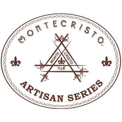 Montecristo Artisan Series Cigars Online for Sale