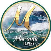 Maroma Tawny
