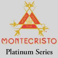 Montecristo Platinum