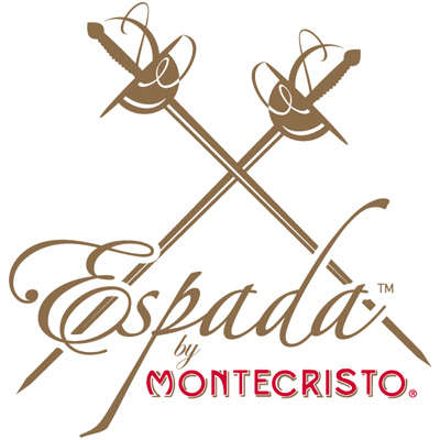 Montecristo Espada Guard 5 Pack - CI-MTN-GUARN5PK - 400