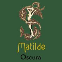 Matilde Oscura