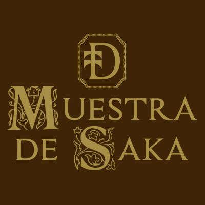 Muestra De Saka Nacatamale 18' - CI-MUE-NACA18Z - 75