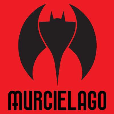 Murcielago Nocturne 5 Pack - CI-MUL-NOCM5PK - 400