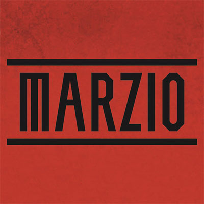 Marzio Cigars Online for Sale