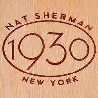 Nat Sherman 1930