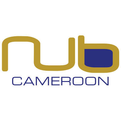 Nub Cameroon 460 Logo