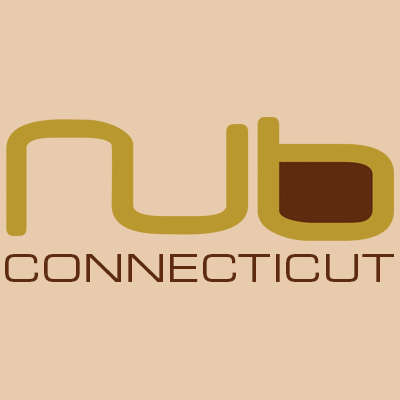 Nub Connecticut 354 Logo