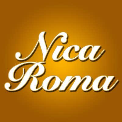 NicaRoma Habano Toro 5 Pk