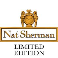 Nat Sherman Limited Edition
