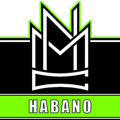 Nestor Miranda Habano Collection Robusto 5 Pack