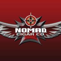 Nomad DR Classic