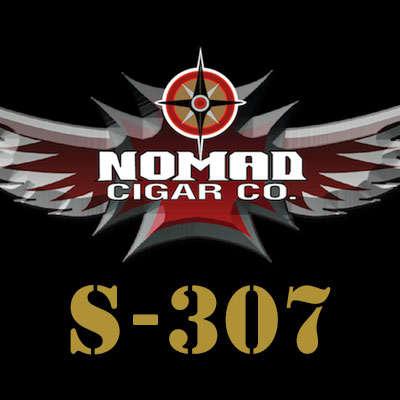 Nomad S-307