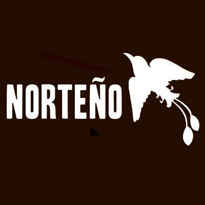 Herrera Esteli Norteno