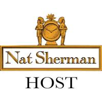 Nat Sherman Host