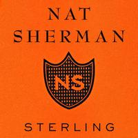 Nat Sherman Timeless Sterling