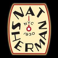 Nat Sherman Timeless Supreme