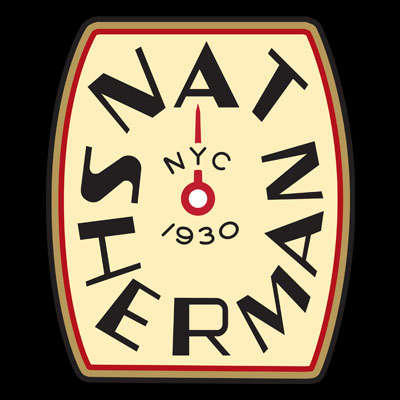 Nat Sherman Timeless Supreme Cigars Online for Sale