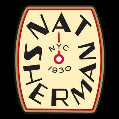 Nat Sherman Timeless Nicaraguan