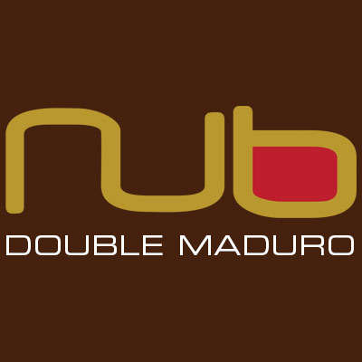 Nub Dub by Oliva Cigars Online for Sale