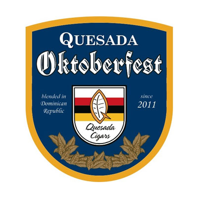 Oktoberfest Cigars Online for Sale