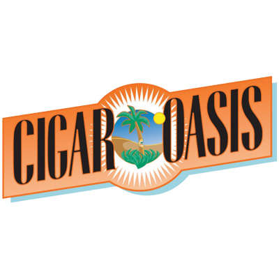 Cigar Oasis Magna 3.0 Fan Kit - HD-OAS-HA44800