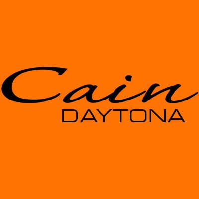 Oliva Cain Daytona