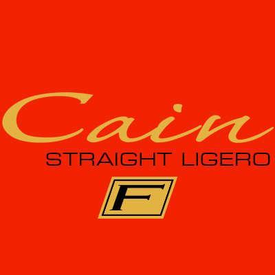 Oliva Cain F 550 Tubos 5 Pack - CI-OCF-550TN5PK - 75