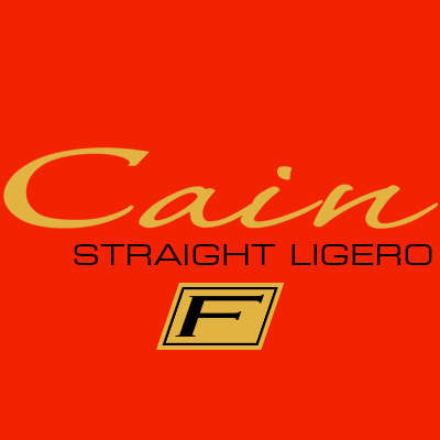 Oliva Cain F 550 Tubos 5 Pack