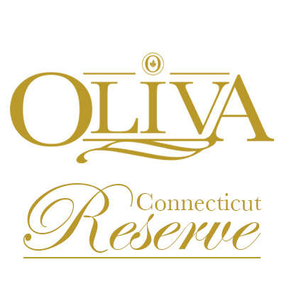 Oliva Connecticut Reserve Double Toro 5 Pack - CI-OCR-DTORN5PK - 400