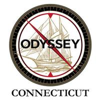 Odyssey Connecticut