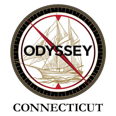 Odyssey Connecticut Cigars Online for Sale