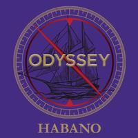 Odyssey Habano