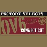 Oliva Factory Selects Connecticut