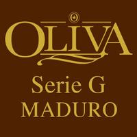 Oliva Serie G Maduro