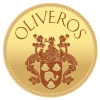 Oliveros